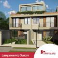 Localização privilegiada no Xaxim! 💎